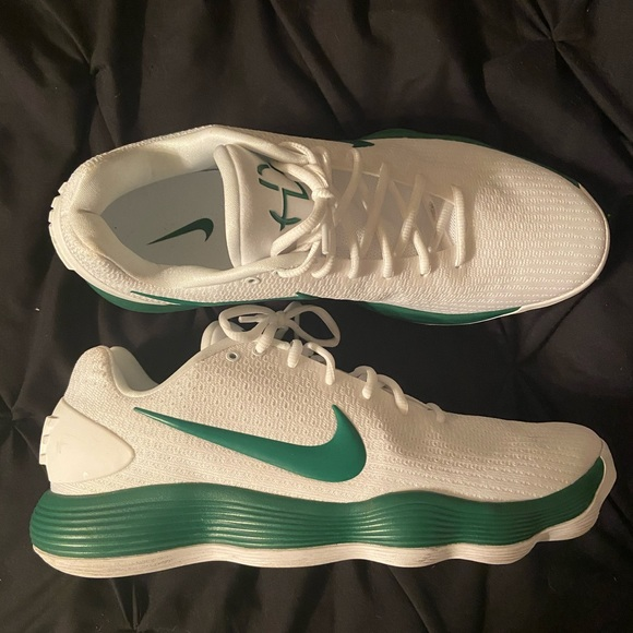 Nike Shoes | Mens Size 14 Sneakers
